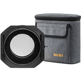 کیت فیلتر نایسی NiSi S5 150mm Filter Holder Kit with Circular Polarizer for Nikon 14-24mm Lens